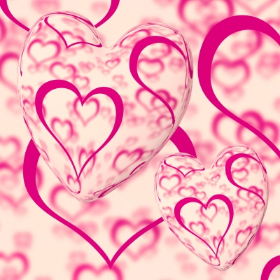 Bajar Bonitas Cartas De Amor Para Mi Novia Mensajes De Amor