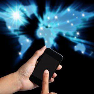 telefonos celulares, consejos telefonia, tips telefonia