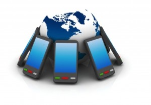 datos wifi, wifi para celulares, consejos acerca de wifi