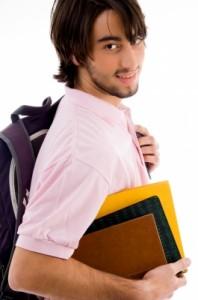 consejos educacion, tips institutos, consejos institutos