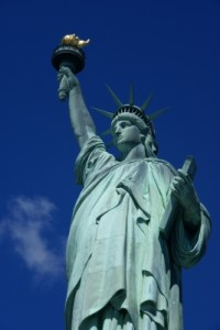 consejos compras New York, ideas compras, ideas compras New York