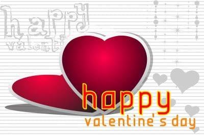 Bellas Frases De Amor Por San Valentín | Mensajes De Amor