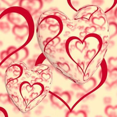 Bellas Frases De Amor Y Paz 10 000 Mensajes De Navidad Y Frases
