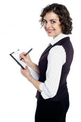 Bonita Carta De Motivacion Laboral Consejosgratis Net