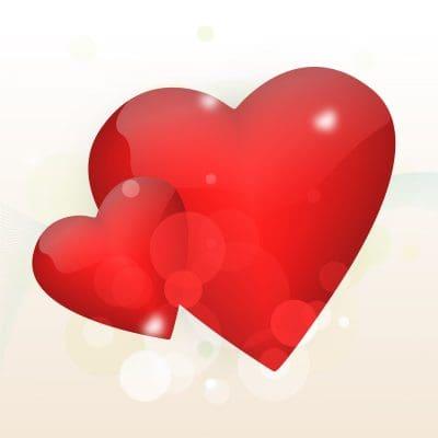 Extraordinarias Frases De Amor Para Tu Pareja 10 000 Mensajes De