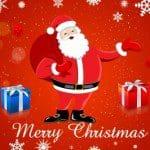 Frases de Navidad, mensajes de Navidad, palabras de Navidad