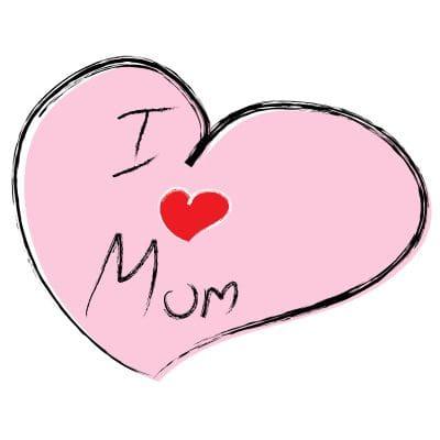 Bonitas Frases Por El Día De La Madre | Enviar Mensajes Por El Día De La Madre