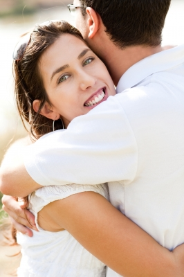 Buscar Bonitas Frases De San Valentín Para Mi Novia | Mensajes de amor