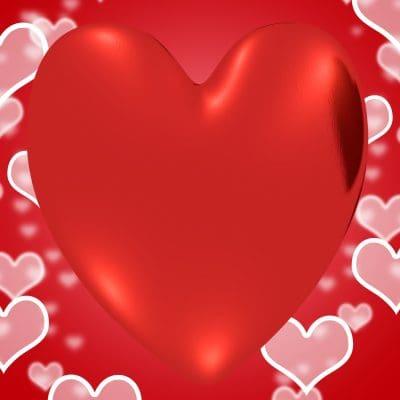 Buscar Frases Bonitas Por San Valentín Consejosgratisnet