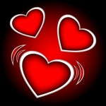 frases de amor, sms de amor, pensamientos de amor