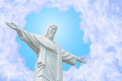 Top Frases Cristianas Para Enviar Por Celular