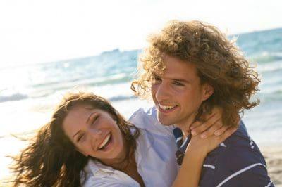 Consejos Para Mejorar La Relacion Con Tu Pareja | Consejos de amor
