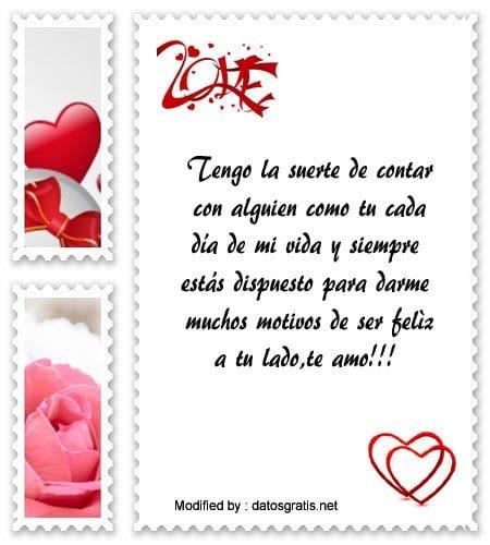 Las Mas Hermosas Frases De Amor Te Amo Frases Bonitas 10 000