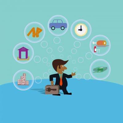 Modelo de Carta de Postulación a un empleo | Formato de carta