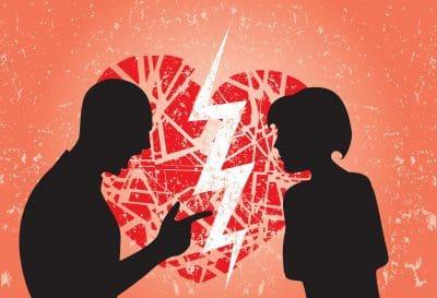 Muy Buenas Frases De Orgullo Por Amor Consejosgratisnet