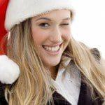 Frases de navidad para empresas, frases bonitas de navidad para empresas.