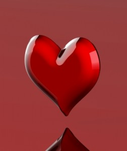 mensajes de san valentin para facebook, pensamientos de san valentin, sms de san valentin