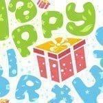 novio, ejemplos de cartas de cumpleaños, feliz cumpleaños, consejos para redactar una carta de cumpleaños de un novio