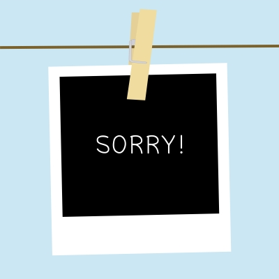 Bonitas Mensajes Para Pedir Disculpas | Frases De Amor