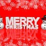 frases de agradecimiento por navidad,mensajes de agradecimiento a mis amigos en navidad