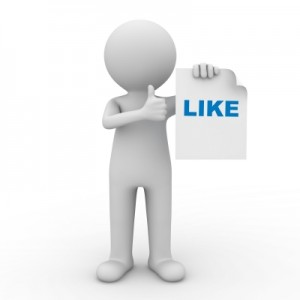 mensajes gratis para facebook, frases gratis para facebook, pensamientos gratis para facebook