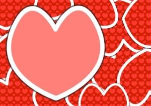 día del amor, frases por el día del amor, saludos por el día del amor