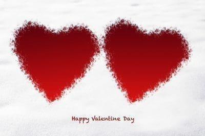 Nuevos Mensajes Y Cartas De Amor Por San Valentín