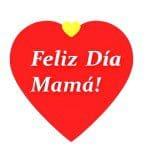 feliz dia de la Madre, modelo de carta por el día de la Madre, plantillas de cartas por el día de la Madre