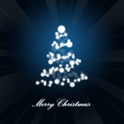 Mensajes de felicitacion de navidad para empresas