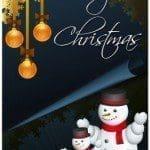 citas de frases comerciales por Navidad, frases comerciales por Navidad