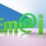 frases de año nuevo para messenger, mensajes de año nuevo para messenger