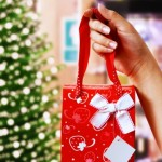 frases bonitas de Navidad para clientes,nuevas Saludos de Navidad para clientes