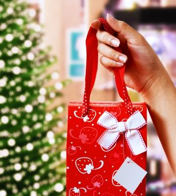 Hermosas frases de Navidad para clientes | Saludos de Navidad