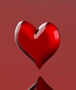mensajes de amor, mensajes de amor para twitter, palabras de amor