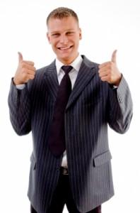 frases de motivacion laboral, mensajes de motivacion laboral, pensamientos de motivacion laboral