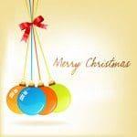 frases por navidad para mis amistades,mensajes de navidad para mis amigos