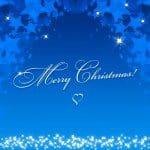 frases por navidad,frases bonitas de navidad