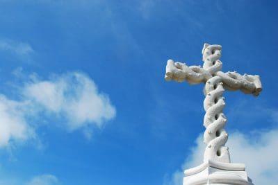 Las Mejores Frases Para Agradecer A Dios | Mensajes cristianos