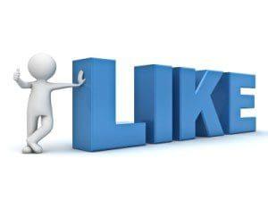 facebook, mensajes positivos para facebook, mensajes positivos