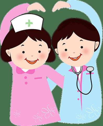 Buscar Bonitos Saludos Por El Día De La Enfermera Frases