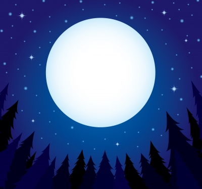 Nuevas Frases De Buenas Noches Para Amigas | Mensajes De Buenas Noches