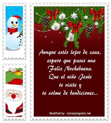 mensajes de felìz Navidad para facebook, mensajes bonitos de felìz Navidad bonitos para facebook