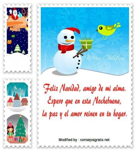 mensajes con imàgenes de felìz Navidad para facebook, mensajes de texto con imàgenes de felìz Navidad para facebook