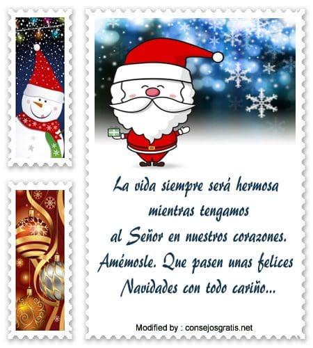 palabras de felìz Navidad para facebook,pensamientos bonitos de felìz Navidad para facebook