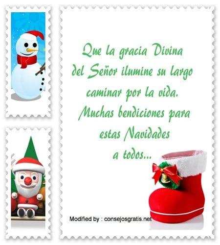 mensajes de felìz Navidad bonitos para facebook,descargar mensajes bonitos de felìz Navidad para facebook