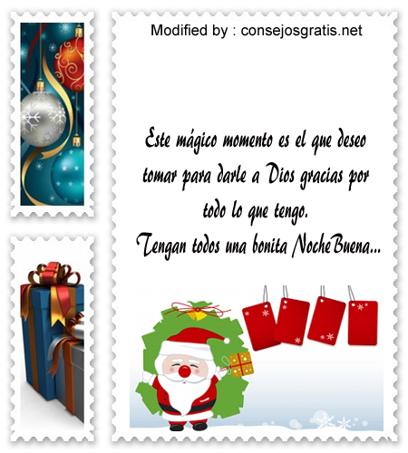 Tarjetas Con Saludos Por Ano Nuevo A Mi Novio 10 000 Mensajes De