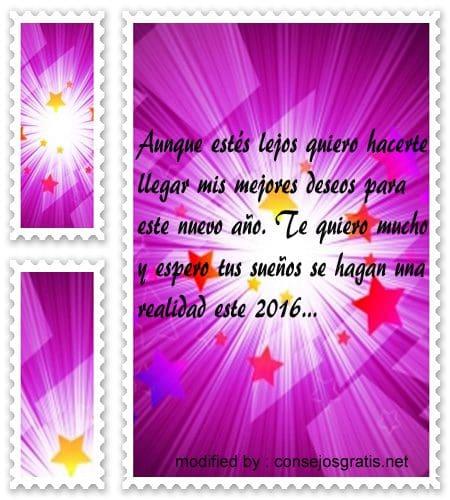 mensajes de año nuevo,gratis frases de año nuevo para enviar por email