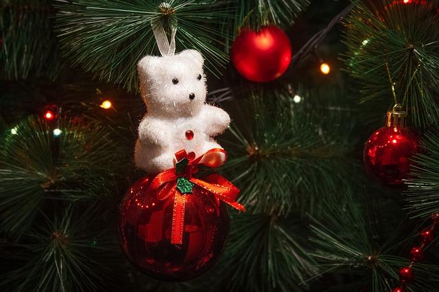 Bellas Frases Tiernas De Navidad Para Twitter Saludos De