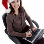 citas de Navidad para tuenti, frases de Navidad para tuenti