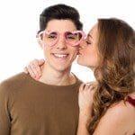 citas de Año Nuevo para mi novio, frases de Año Nuevo para mi novio